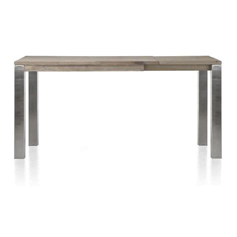 Masters Bar Table Masters Bar Table Masters Bar Table Belgica Furniture Enjoy Drinks While Sitting On