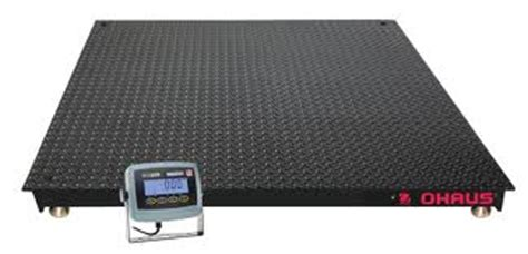 floor scales versital weighing 713 floor scales industrial scales scales suppliersbaseline scales