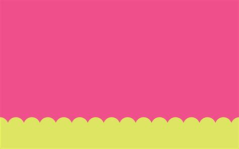 wallpaper tumblr kuning pink wallpapers image wallpaper cave