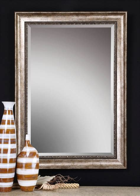 uttermost cannaday   box  images mirror