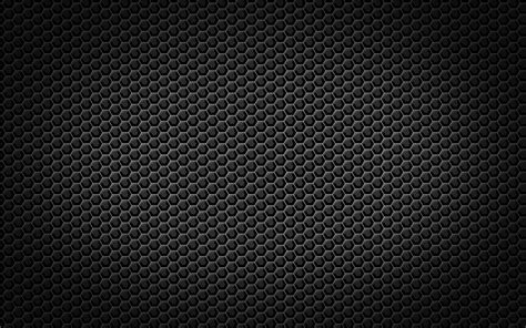 black pattern background free 20 modern backgrounds wallpapers images pictures