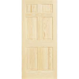 Lowes Bedroom Doors Pin By Amy Toomy On Interior Ideas Pinterest