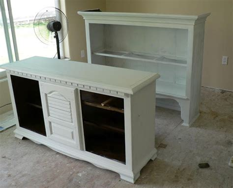 painting furniture without sanding how to paint furniture