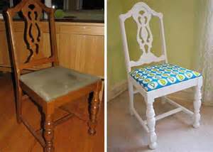 home decor chairs easy diy furniture projects for home remodeling on budget