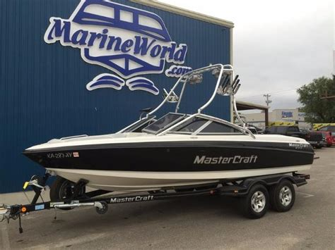 mastercraft boats for sale in kansas mastercraft x10 boats for sale in kansas