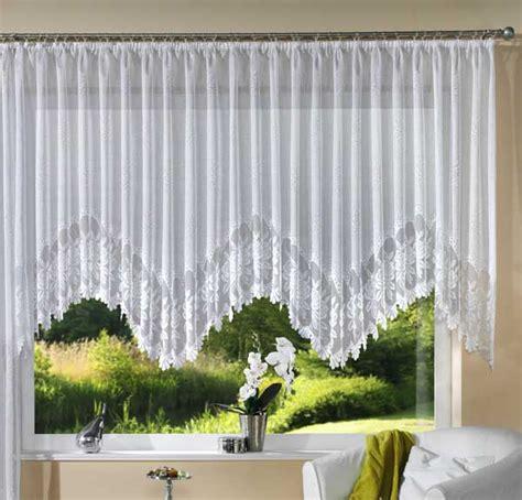 gardinen mit universalband aufhangen gardinen bogenstore gardinen 2018