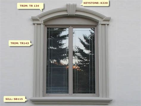 home windows outside design 17 best images about exterior home on pinterest front