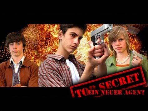 """top secret"" trailer (2008) youtube"