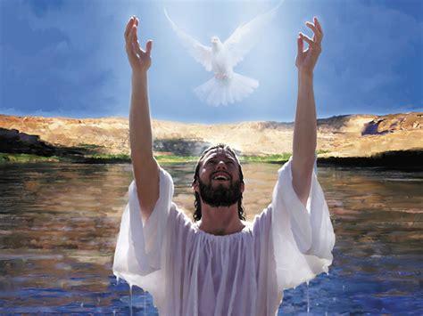 gambar tuhan yesus kristus gambar yesus  kecil