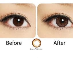 brown contact lenses product categories   contacts cow