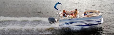 west marine orange park fl 91 jacksonville fl boats craigslist used boats for sale