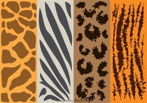 animal skin patterns vector background welovesolo animal skin patterns download free vector art stock
