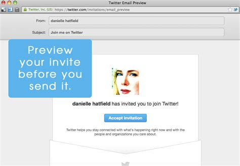 Search Friend On By Email How To Use Find Friends Feature Danielle Hatfield