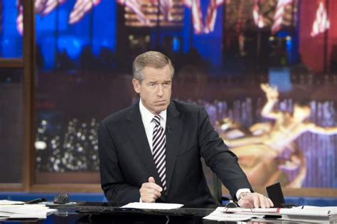 brian williams talks move to msnbc on today show with matt msnbc is considering a name change ny daily news