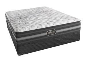 firm king mattress beautyrest black calista firm king mattress