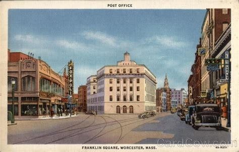 17 best images about worcester ma on post