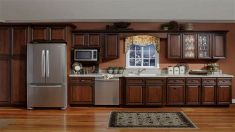 Crown Moulding Ideas For Kitchen Cabinets Kitchen Cabinet Crown Molding Ideas Kitchen Design
