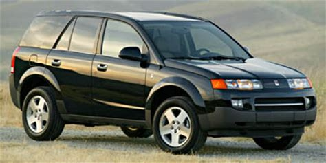2005 saturn vue seat covers 2001 saturn sl1 car interior design