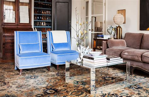 blue accent chairs living room chairs astonishing blue accent chairs for living room