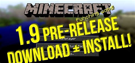 minecraft full version free download pc 1 9 download free minecraft 1 9 full game