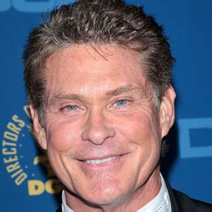 xavier nash actor on this day in history david hasselhoff history hop