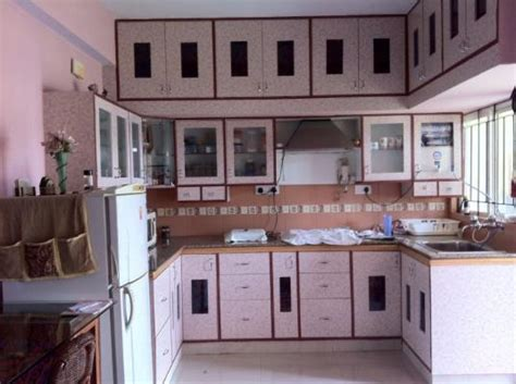 aecs layout apartment sale houses apartments for rent in aecs layout bangalore