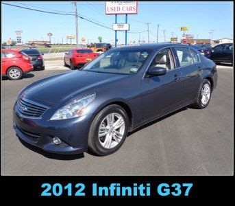 service repair manual free download 2012 infiniti g25 engine control service manual how to syphon gas from a 2012 infiniti g25 2012 infiniti g37 ipl autoblog