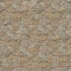 Panneau Tuile Isolé by Plaquettes De Parement Reconstitu 233 E Isola Cr 232 Me