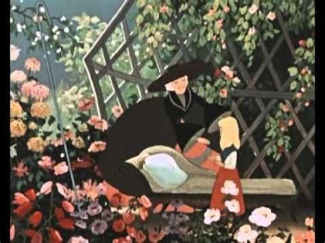 la e la bestia cartone animato completo italiano 17 best images about filma on disney