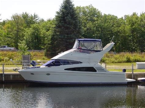 carver boats for sale nh flybridge boats for sale in gilford new hshire