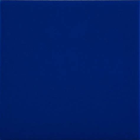 cobalt blue wallpaper uk cobalt blue driverlayer search engine