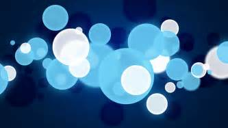 lights blue and white 2 light blue white hd wallpapers backgrounds wallpaper