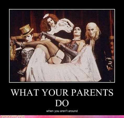 Rocky Horror Meme - awesome the rocky horror picture show photo 23442667