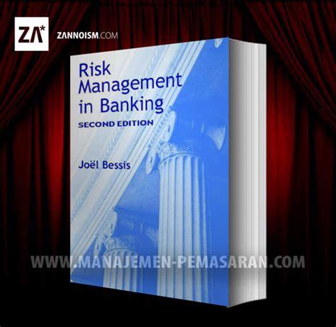 Manajemen Pemasaran Jl 2 tesis manajemen keuangan buku ebook manajemen murah