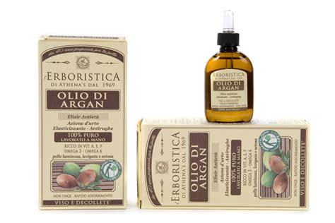 olio di argan uso alimentare olio di argan proprietai e benefici per il viso
