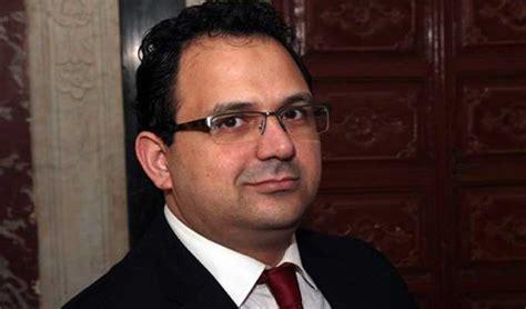 l ladari la tunisie importe 20 tonnes de tomates et de piments de libye