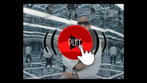 sean paul no lie remixes feat dua lipa itunes m 250 sica sean paul no lie ft dua lipa