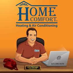 comfort heating and air reviews home comfort heating air conditioning 87 foto s 45