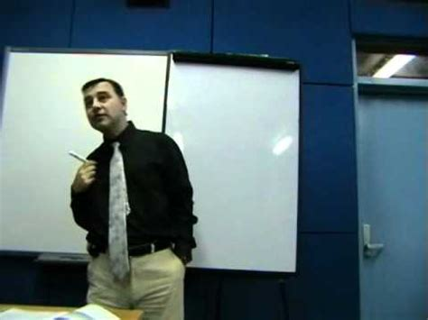 Prince Sultan Mba by Mba Managerial Economics 03