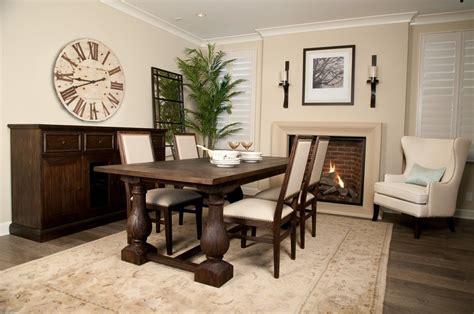 Dining Table Restoration Restoration Hardware Monastery Table Reviews Brokeasshome