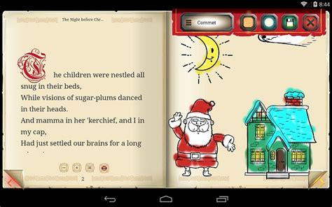 free doodle ebook free app story doodle ebooks for android