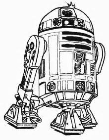 r2d2 coloring pages r2d2 coloring pages coloring home