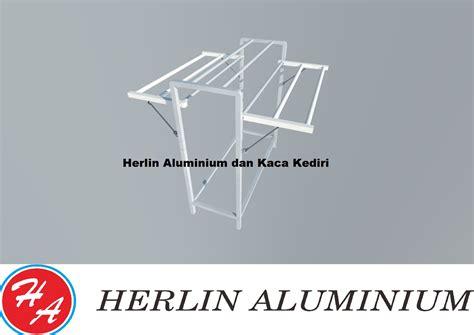 Handuk Kecil Eceran jual jemuran pakaian aluminium di kediri jual jemuran baju aluminium di kediri jual jemuran