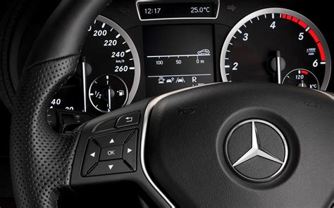 mercedes benz check engine light codes 5 reasons your check engine light might be on