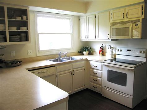 mix and match of great kitchen cabinet hardware ideas for mix and match of great kitchen cabinet hardware ideas for