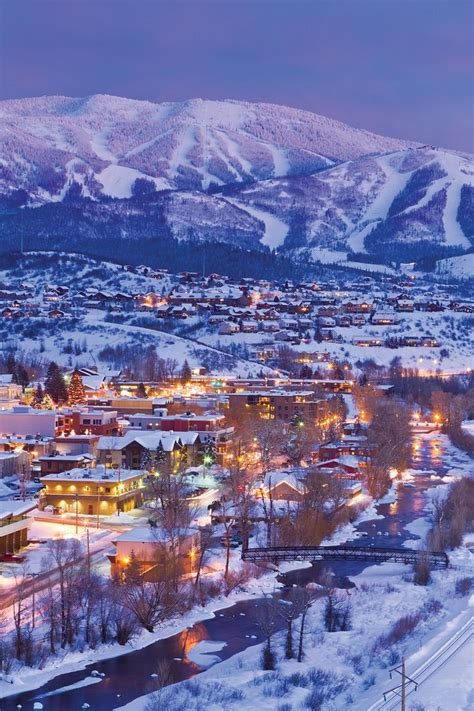 steamboat pic steamboat springs colorado bing images