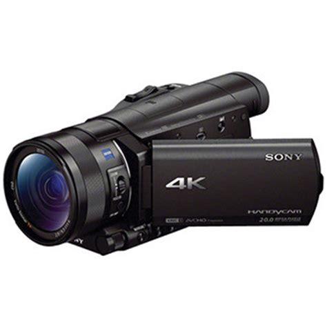 camcorders, video cameras, digital video | b&h photo video