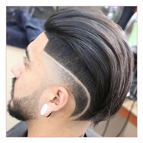 how to cut a hi low hair style shape up haircut design fade haircut