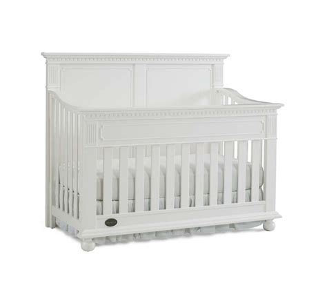 Baby Crib Outlet Crib Outlet Baby And Furniture Naples Panel Convertible Crib