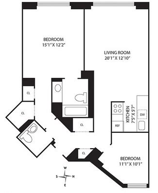 east midtown plaza floor plans midtown east condos for sale real estate sales nyc